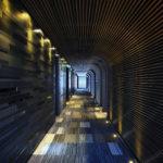 alf4361gr-185884-guest-room-corridor