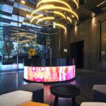 alf4361lo-185885-hotel-lobby