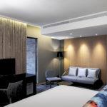 alf4361gr-185899-guest-room-breezy-room-sofa-area